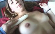 Ex-Girlfriend Fuck - Homemade Sex Video