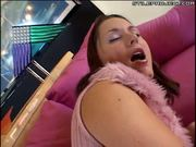 katin and alexis duval fuck one lucky asshole
