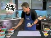 Slap Chop Rap remix