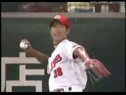 best baseball catch of all time