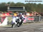 awesome motorcycle stunts