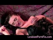 real hot lesbian porno