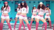 Girls' Generation - Oh! Music Video - Pedobear Approved!
