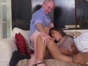 Lelu love blowjob facial from my pov Going South Of The Border