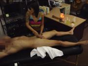 Tight asian pawns her stuff and drilled at the pawnshop