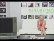 Teen Abused In Casting Couch Show