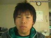 Asian beat box kid