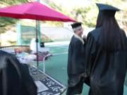 Graduation All Girl Style