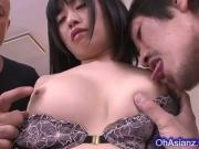 little hot and sexy asian slut