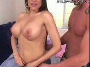 Sheila Marie - Huge tittied MILF