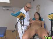 Pretty Nataly Gold wanted hard massive cock to fuck