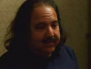 Rachel Rotten-Rob Rotten - Ron Jeremy On The Loose