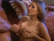 Kendra Jade And Dillon Day Fuck