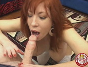 Brittany O'Connell - Mommy Blows Best