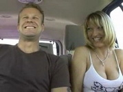 Mom Tera Fucked In Mini Van