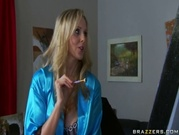 mlib_julia_ann04-sd169_p02.wmv
