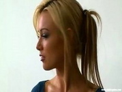 Kayden Kross - Sugar Daddy