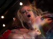 Jenna Jameson - Bella Loves Jenna