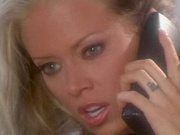 Jenna Jameson - Jenna Loves Diamonds