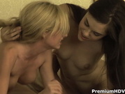 Sasha Grey Threesome With Style