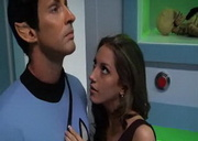 Jenna Haze - This Aint Star Trek