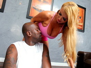 Taylor Wane Good Training
