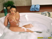 Liza Del Sierra To Lust For
