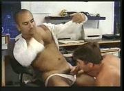 Gay work play | Redtube Free Anal Porn Videos, Gay Movies &
