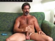 Daddy Jacking