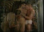 Submarine twinks | Redtube Free Gay Porn Videos, Anal Movies &
