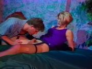 TV gets sucked by guy | Redtube Free Gay Porn Videos, Anal Movies &