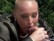 Cfnm wam slut swallows