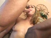 Too sperm hungry for one man | Redtube Free Group Porn Videos, Interracial Movies &