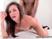 - Cora Casting
