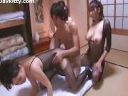 Japan Porn gh2355