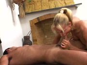 Cute he and hot shemale | Redtube Free Anal Porn Videos, Big Tits Movies &