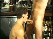 Blowjobs in a bar | Redtube Free Blonde Porn Videos, Anal Movies & Gay