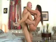 Best friend fucking his wife