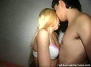Sweet and damn horny | Redtube Free Amateur Porn Videos, Teens Movies & Facials