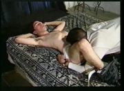 Young and ready to get fucked | Redtube Free Teens Porn Videos, Anal Movies & Gay