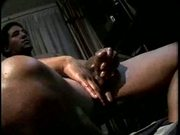 Self massage | Redtube Free Gay Porn Videos, Cumshot Movies & Ebony