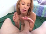 Fuck a swallowing POV blonde | Redtube Free Porn Videos, Movies &