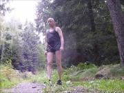739 redbube outdoor men outside 7c8a1 public not naked oeffentlich Mann ass