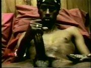 He's got a bone | Redtube Free Cumshot Porn Videos, Ebony Movies & Gay
