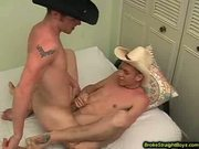Cowboys never do it bare-headed | Redtube Free Anal Porn Videos, Teens Movies & Wild & Crazy