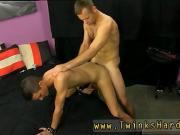 Free gay porn two guys oral sex anal Austin