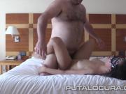 FULANAX-COM - Padre Damian Sarita