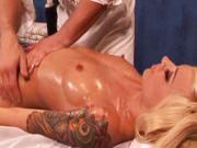 Malibu massage