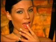 Hot Fetish Babe in Dungeon 1