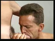 Tough guys having rough sex | Redtube Free Anal Porn Videos, Gay Movies &